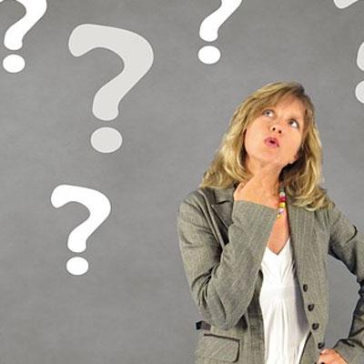 Žene koje žele znati VIŠE ili žele upotpuniti nalaz CVSa ili amniocenteze