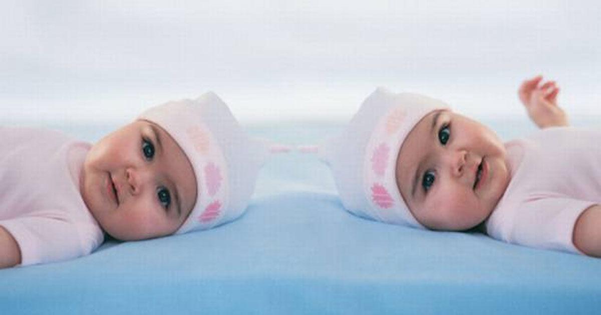 Panorama testovi određivanje zigotnosti u blizanačkoj trudnoći