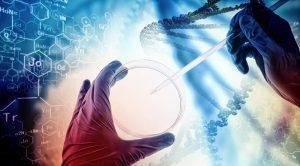 Prednosti Panorama testa - otkrivanje kromosomskih testova koji drugi NIPT-ovi ne mogu otkriti